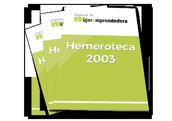 2003h