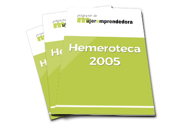 2005h