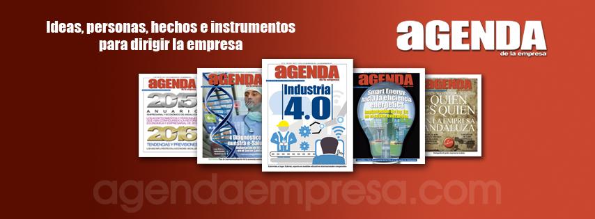 Cabecera Agenda facebook