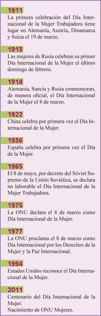 Mujeremprendedora 179