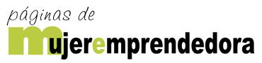 Páginas de Mujer Emprendedora