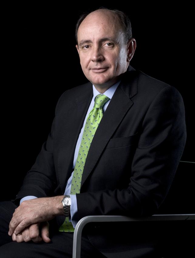 Ramon Castresana