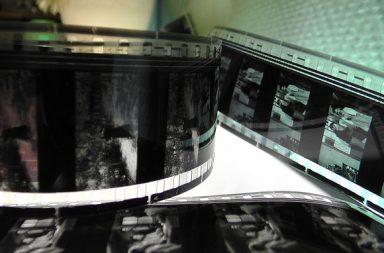 film-1331184_640