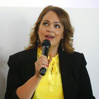 E. CESTEROS - ALTRAN