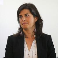 M. LUCAS-UGENA - AIRBUS