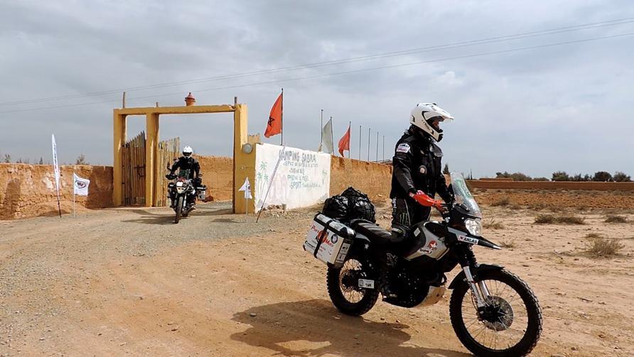 Sahara Crossing3