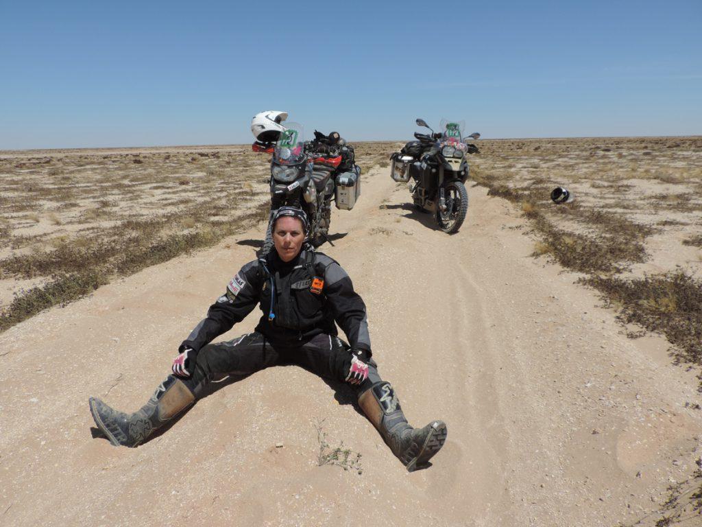Sahara Crossing6