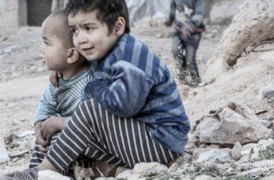 Syria 2016
