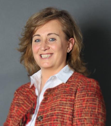 Eva Serrano