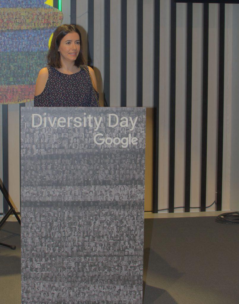 #GoogleDiversity 02