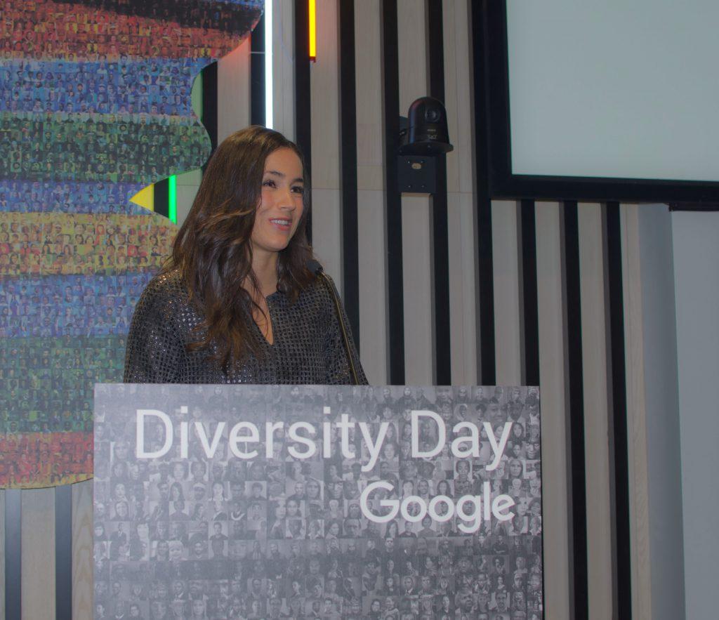#GoogleDiversity 07