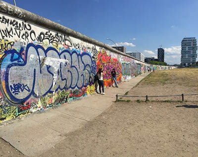 berlin-1123862_640