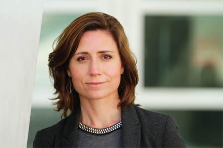 María Martínez Iturriaga