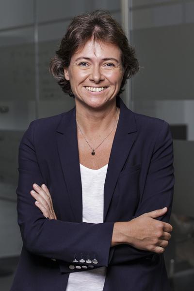 NathalieGianese