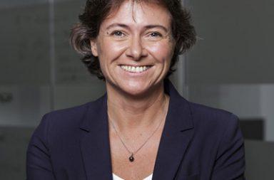 NathalieGianese-1-384x253