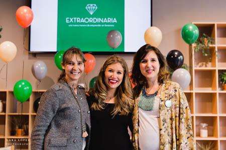 Extraordinaria_LuciaBe-43