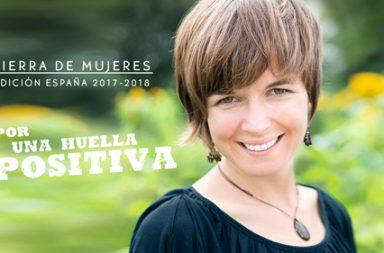 TDM_Premio Tierra de Mujeres