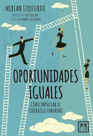 Cub_Oportunidades iguales-comercial
