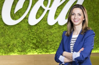 Ana Callol