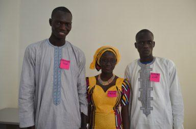 Participantes Entrepreneur Rural EOI_3