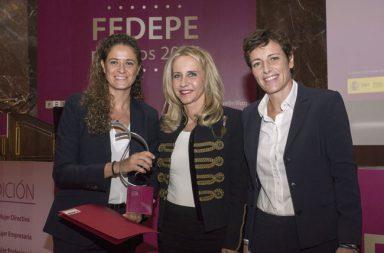 Premios FEDEPE 5