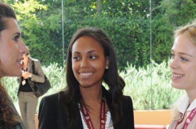 20110912-MBA_Inaugurales_Team-Bulging-I_TA8_5750_web_20130319123247