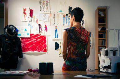 Informe_Emprendimiento_Femenino