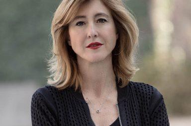 Laura Urquizu