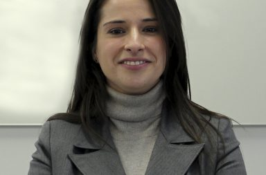 Amparo Iglesias
