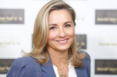 Cristina Sancho_COMPR
