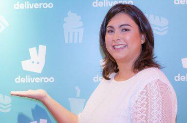 Diana Morato_ Branding