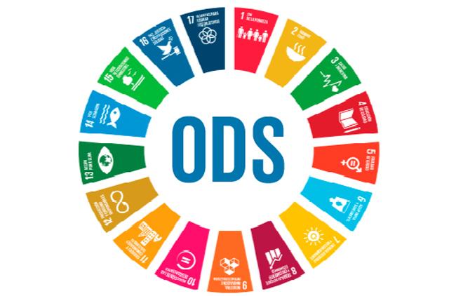 ODS (1)