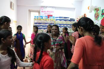 Sonrisas de Bombay y ABA English (3)